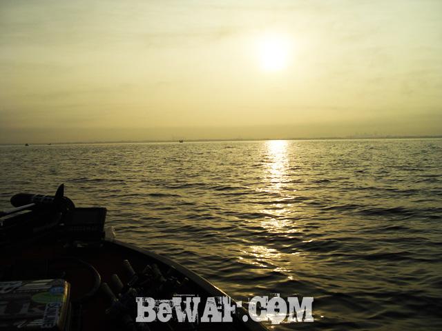 5 biwako bass fishing guide chouka