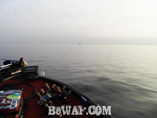 6 biwako bass fishing guide chouka