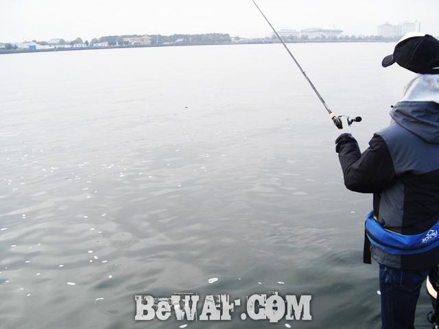 7 biwako bass fishing guide chouka