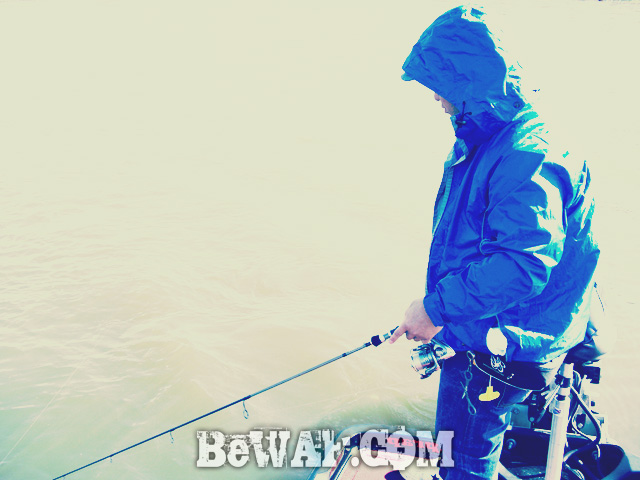 8 biwako bass fishing guide chouka