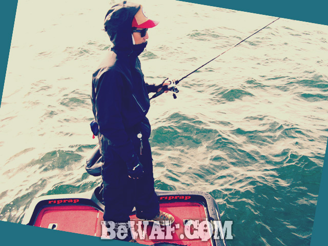 9 biwako bass fishing guide blog shousai