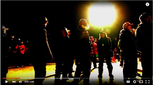 告知:バサーオールスタークラシック2015 PV ~エバーグリーン編~ 2