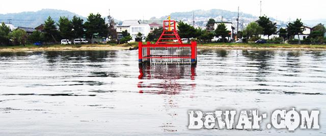 biwako bass guide kakuyasu yasui 11