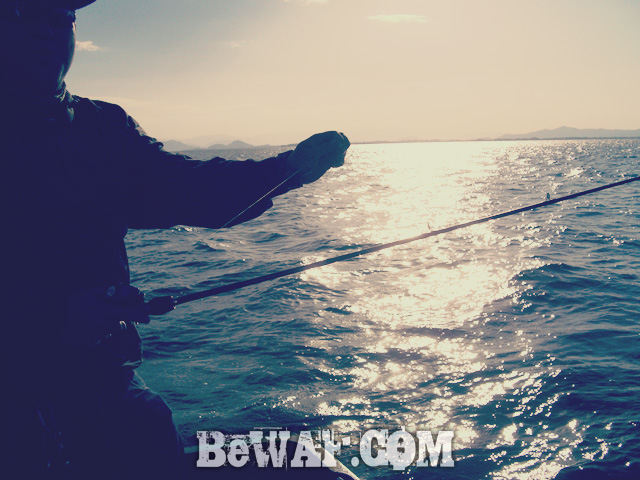 biwako bass guide shousai 6