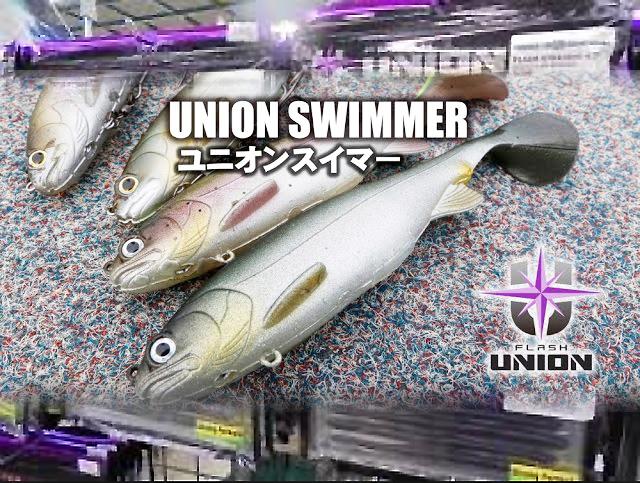 flash-union-swimmer-nyuuka