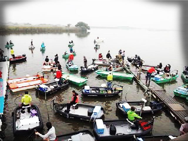 nishinoko-boat-rental
