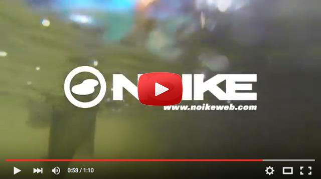noike-shad-tail-worm