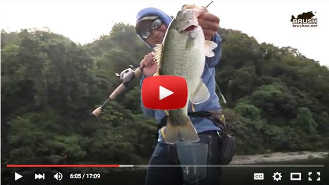 tomimoto-takeru-biwako-bass-2