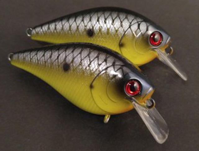 0 setagawa bass chouka shousai