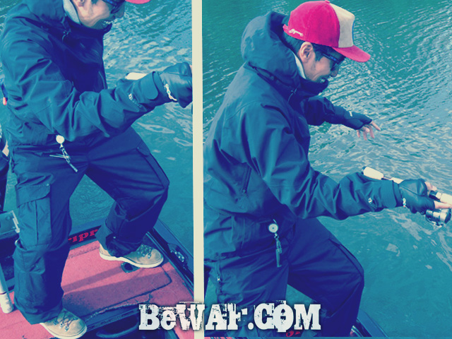 10-biwako-bass-fishing-guide-blog-shousai-