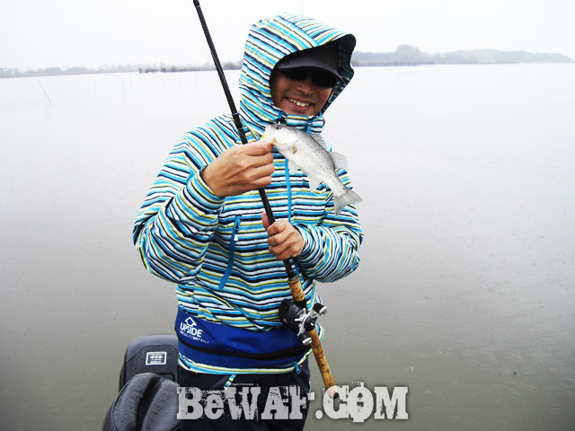 12biwako bass guide bass turi blog shousai