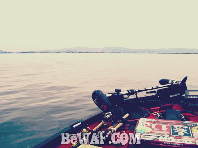 13 biwako marine bass owners cup 2015