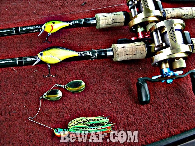 14 biwako marine bass owners cup 2015
