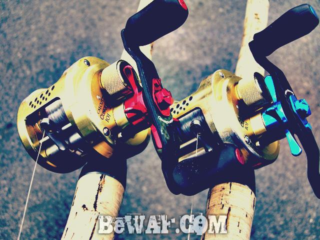 15 biwako marine bass owners cup 2015