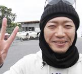 19-biwako-bass-guide-chouka-diary