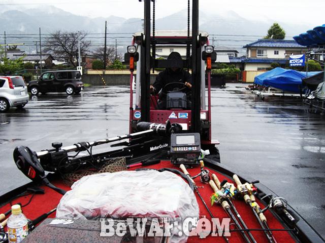 2 biwako bassfishing guide chouka