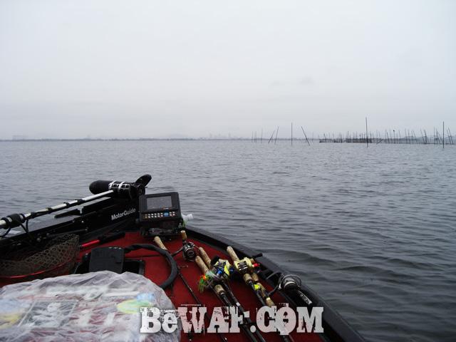 3 biwako bassfishing guide chouka