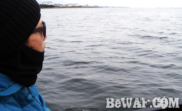 6 biwako bass guide chouka diary