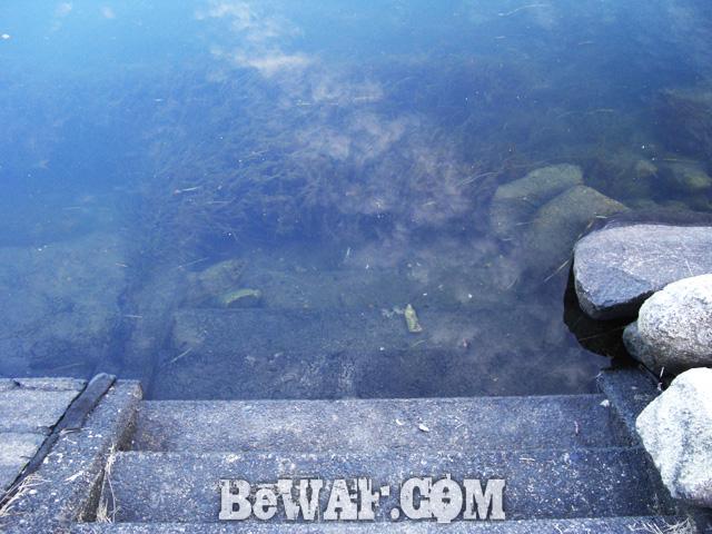 6 setagawa bass chouka shousai