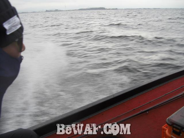 7 biwako bassfishing guide chouka