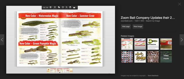 8 zoom zbc worm bass turi