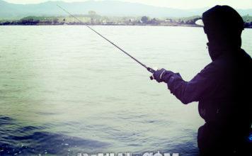 琵琶湖バスフィッシングガイドリポート-竹中様-00cm 10