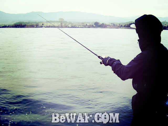9 biwako bass guide chouka