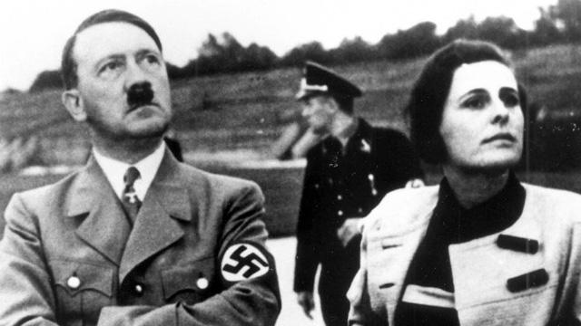 Leni_and_Adolf