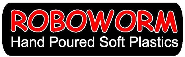 Roboworm-logo