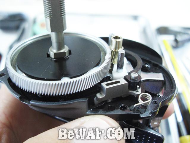 bass-turi-reel-overhaul-0