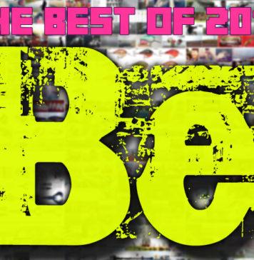 ベスト・オブ・ビワエフ 2015 ~トップ5発表~ 3