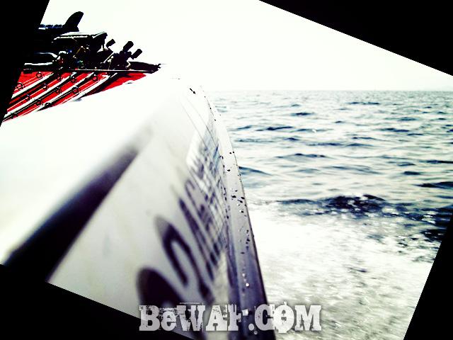biwako bass fishing jackall deps chouka 13