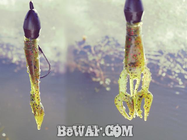 biwako bass fishing jackall deps chouka 8