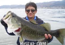 琵琶湖へ (12月6日) 7