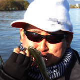 15 biwako bass fishing guide chouka