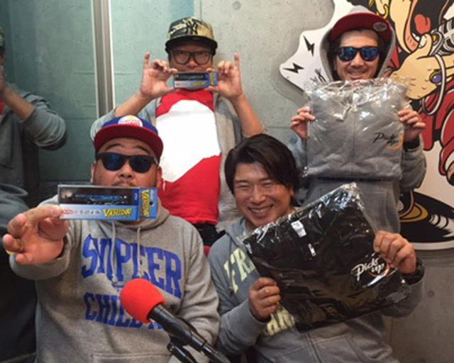 fishing-train-onuma-masayoshi