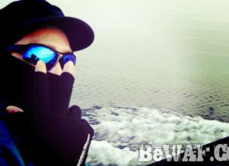琵琶湖バスフィッシングガイドリポート-里様-00cm