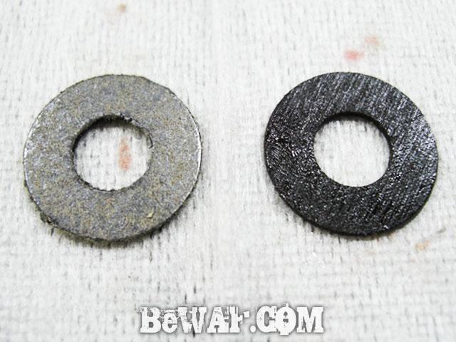 reel over haul bait casting 10