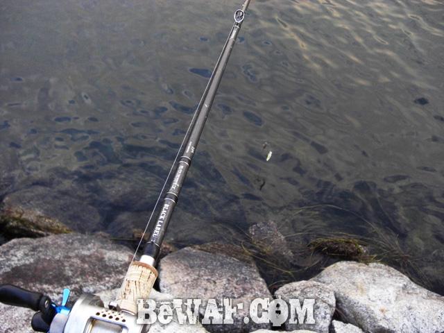 setagawa bass chouka shousai 3