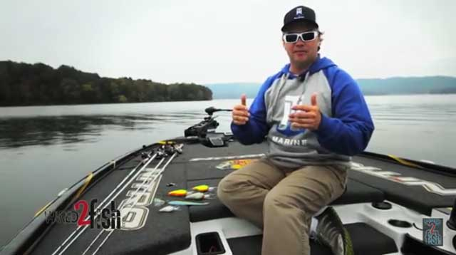 Timmy-Horton-big-crank-bait-4