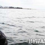 琵琶湖バスフィッシングガイドリポート ~岡部様~ 00cm