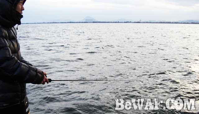 biwako bass fishing guide saiyasu 5