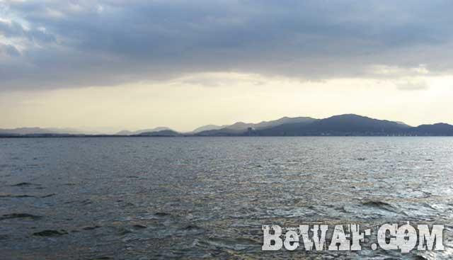 biwako bass fishing guide saiyasu 8