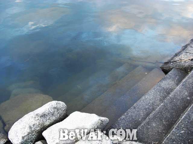 biwako guide saiyasu-4