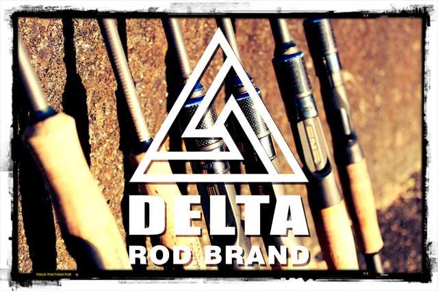 delta-rod-brand