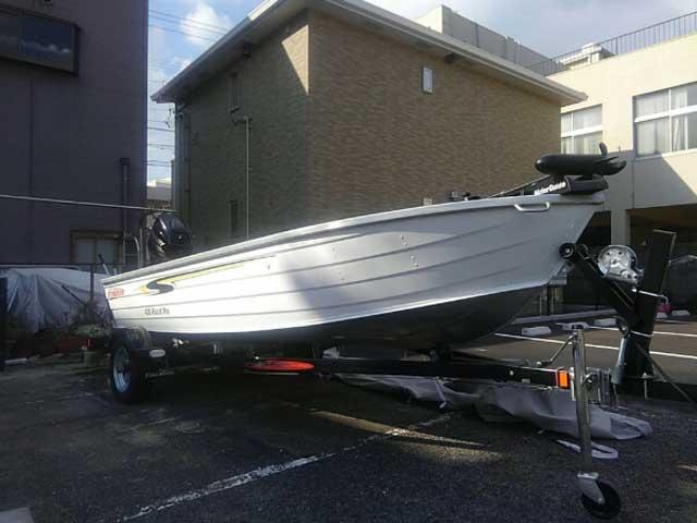 stacer-420-boat