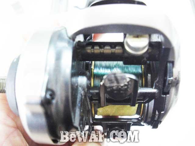 Shimano 13 Metanium XG tenkaizu-2