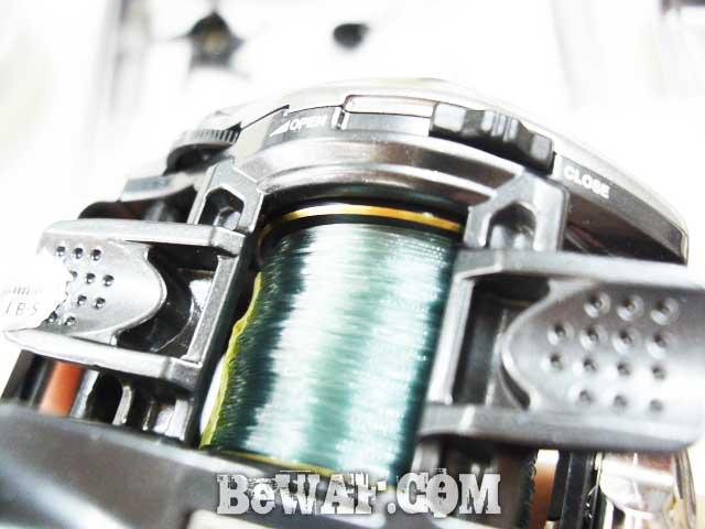 Shimano 13 Metanium XG tenkaizu-4