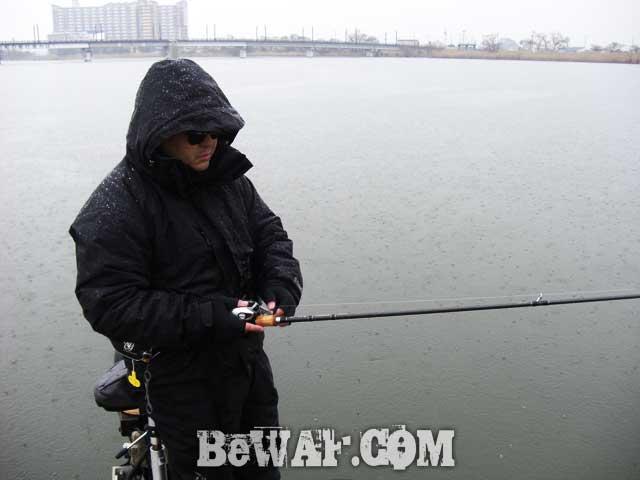 biwako bassfishing guide 10