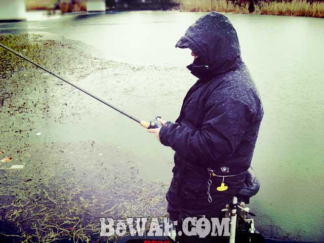 biwako bassfishing guide 11